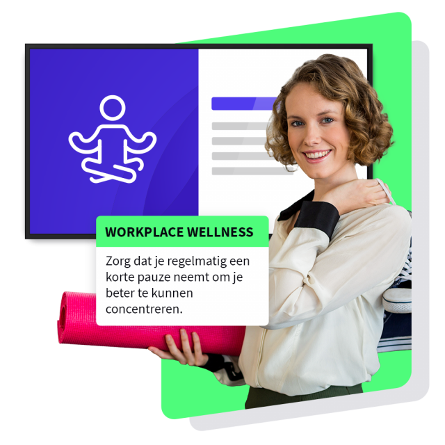 Safe-Workplace-Wellness_featured
